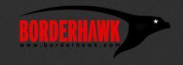 borderhawk
